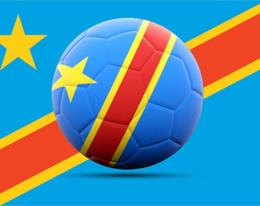 Football congo federation