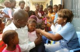 Zone-de-santé-en-RDC