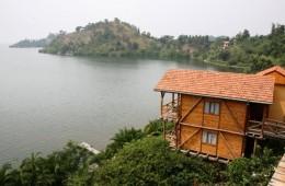 Lac-Kivu-590x340