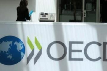 OCDE-image-590x340