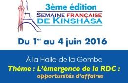 Semaine_francaise_rdc-1-590x340
