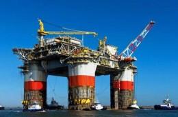 pétrole-agence-590x340
