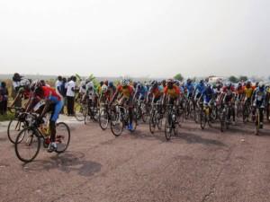 Quatorze pays dont dix africains et quatre européen prennent part à cette compétition